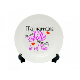 assiette-personnalisee-ma-m...
