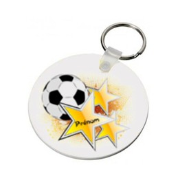 porte-cle-personnalise-foot...
