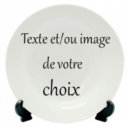 assiette-personnalisee-text...