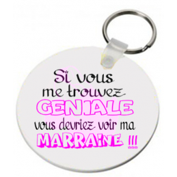 porte-cle-personnalise-si-v...