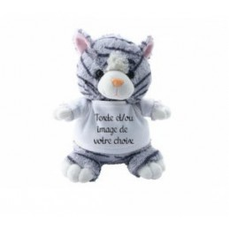 Peluche-personnalisee-chat-...