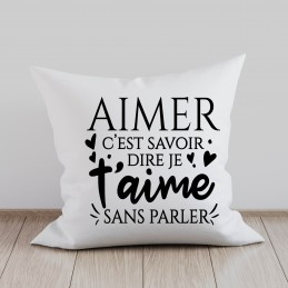 coussin-personnalise-aimer-...