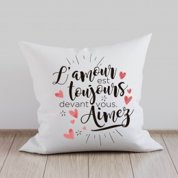 coussin-personnalise-lamour...